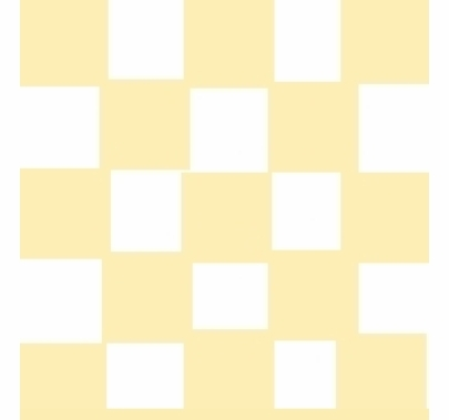 Matthews 12'x12' Checkerboard Lame