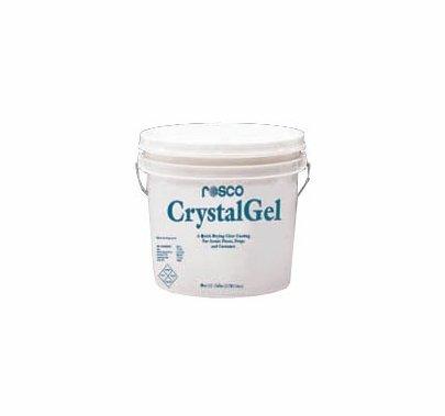 Rosco Crystal Gel 7400 Gallon