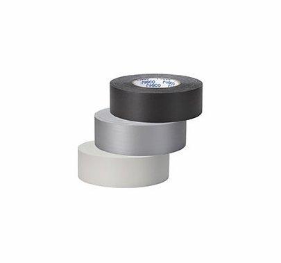 Rosco GaffTac Gaffers Tape Grey 2in x 55 yds