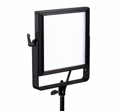Rosco LitePad Vector LED - DAYLIGHT w/ Free Light Stand