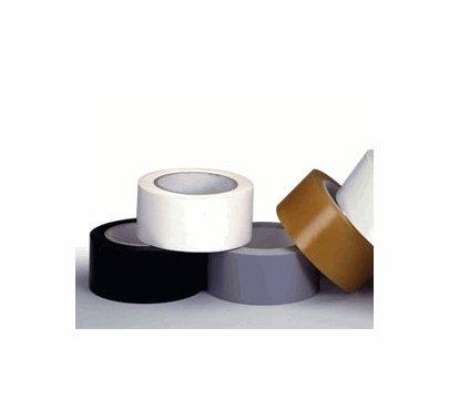 Rosco Vinyl Dance Floor Tape 48mmx33m, Black
