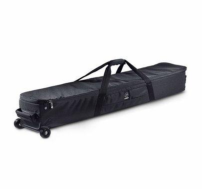 Sachtler C Stand Bag