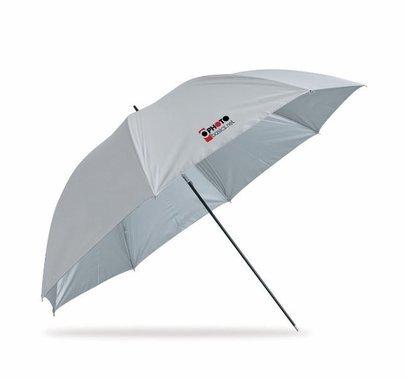 "Westcott 45"" Soft Silver Umbrella  450"