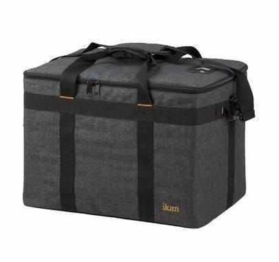 Ikan Lyra/Rayden/Mylo/Onyx Light Kit Bag