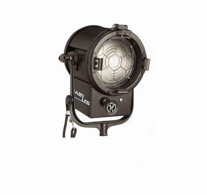 150W BabyLED Fresnel 5600K LED Light