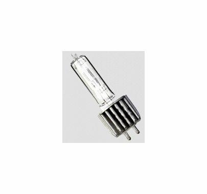375W HPL Lamp / Bulb 115VX Extended Life
