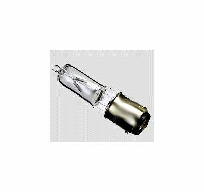 Arri 150W Fresnel Bulb 120V