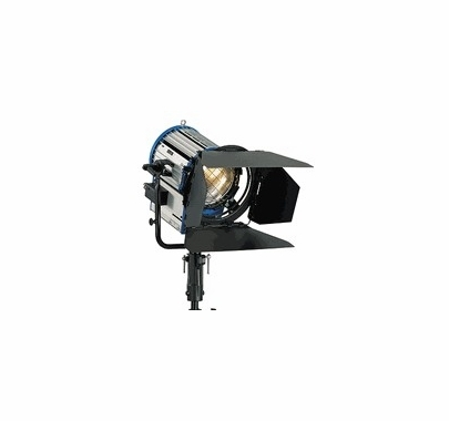 """Arri 2,000W  Fresnel Stand Model  531200  <font color=""""red"""">Discontinued</font color>"""
