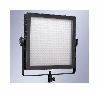 Dedo Felloni High Output BiColor 50 Degree 576 LEDS 1x1 Panel