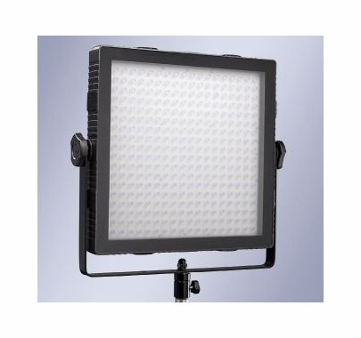 Dedo Felloni High Output Daylight Wide 50 Degree 576 LEDS 1x1 Panel