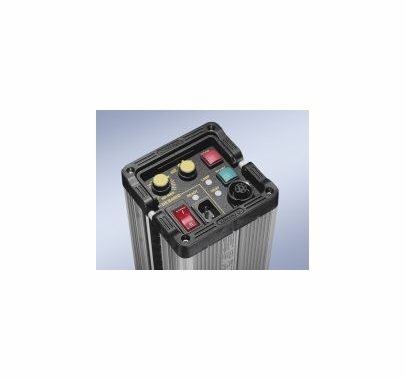 Dedolight Flicker Free Electronic Ballast 400/575W HMI  DEB400DT