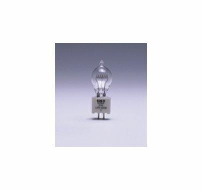 DYH 600W, 120V Bulb