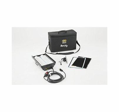 Kino Flo BarFly 200D Single Light Kit w/ Soft Case