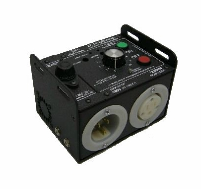 Magic Gadgets 2K Pro Dimmer 2,000W
