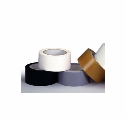 Rosco Dance  Floor Tape Vinyl  48mmx33m, Grey