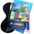 Got Ears?® Snoring Relief Kit™