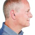 SoundGear by Starkey Hearing Technologies