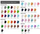 Westone Elite Series ES20 Custom In-Ear Monitors