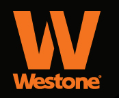 Westone Audio Music Products