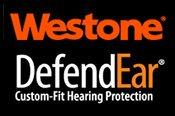 Westone DefendEar