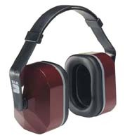 E-A-R 3000 Dielectric Multi-Position Model Ear Muffs (NRR 26)