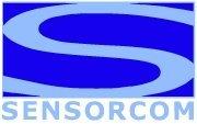 Sensorcom (Microbuds)