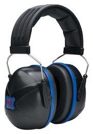 Tasco Nextera Headband Style Ear Muffs (NRR 30)
