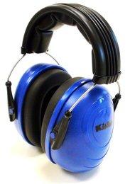 Tasco Kidsafe Headband Style Ear Muffs (NRR 25)