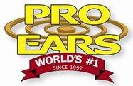 Pro Ears (Altus Brands)