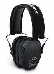 Walker's GWP-RSMPAS Razor Slim Passive Ear Muff (NRR 27)