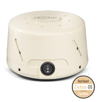 Marpac Dohm-DS 240v International White Noise Machine - Dual Speed