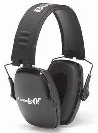 Howard Leight by Honeywell Bilsom Leightning L0F Folding Ear Muffs (NRR 23)