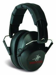 Winchester Low Pro Passive Folding Ear Muffs (NRR 31)