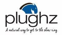 Plughz Horse Ear Plugs