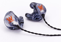Westone Custom Series CR10 Recreational Earphones
