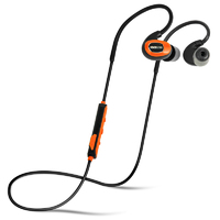 ISOtunes PRO IT-01/IT-03 OSHA-Compliant Noise Isolating Bluetooth Earbuds with Wireless Music + Calls + Hearing Protection (NRR 27)