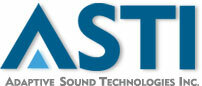 ASTI Adaptive Sound Technologies, Inc.