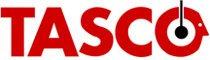 Tasco Corp