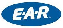 E-A-R Hearing Protection