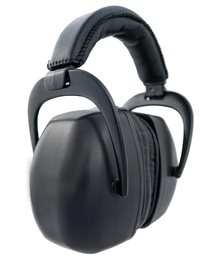 MRI Safe Pro-Ears Ultra Pro Premium Ear Muffs (NRR 30)