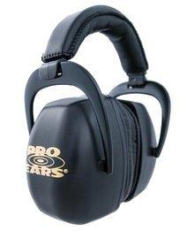 Pro-Ears Ultra Pro Premium Headband Ear Muffs (NRR 30)