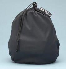 Elvex Light Duty Ear Muff Storage Bag for All Ear Muffs