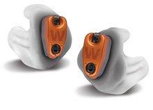 Westone DefendEar Digital DX5 Custom Shooter's Ear Plugs (NRR 26)