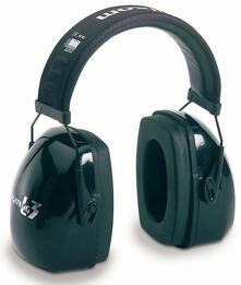 Bilsom Leightning Family of Noise Protection Ear Muffs