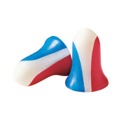 Howard Leight by Honeywell Max USA UF Foam Ear Plugs (NRR 33)