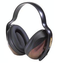 Moldex M2 Multi-Position Earmuffs (NRR 26/24)
