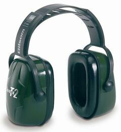 Howard Leight by Honeywell Bilsom Thunder T2 HeadBand Model Ear Muffs (NRR 28)