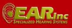E.A.R, Inc.