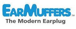 Ear Muffers