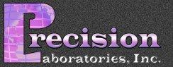 Precision Labs